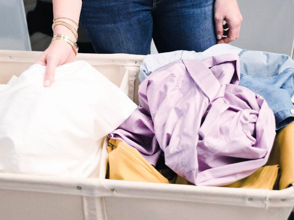 CMSPage How-To | 10 Tips You Need to Slay Laundry Day ONE SIZE IMAGE 01