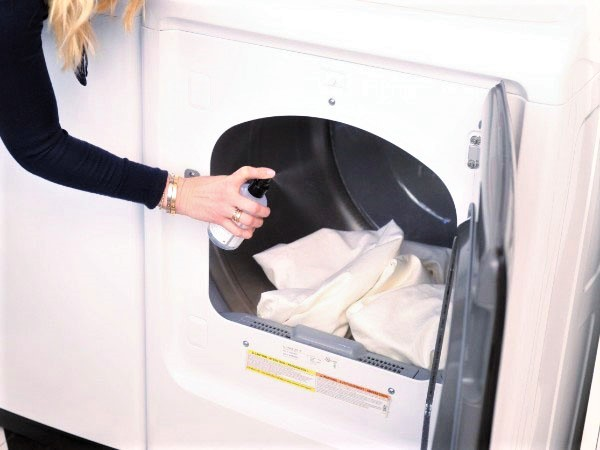 CMSPage_How-To | 10 Tips You Need to Slay Laundry Day_ONE_SIZE_IMAGE_01