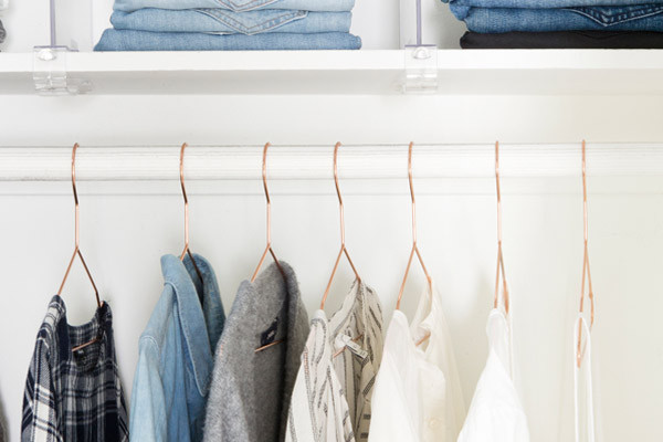 CMSPage_How-To | Maximize Your Tiny Closet_ONE_SIZE_IMAGE_01