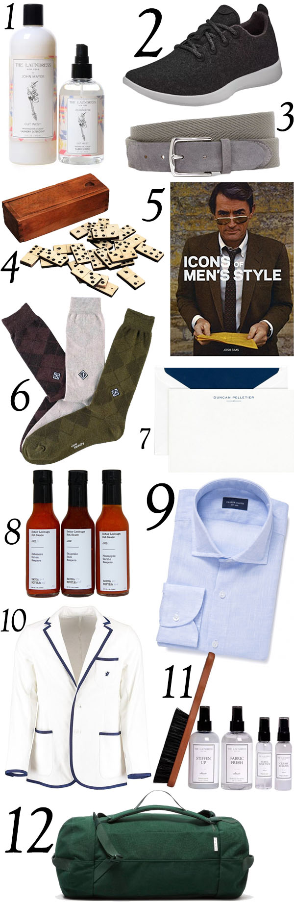 CMSPage_Father's Day Gift Guide 2018_ONE_SIZE_IMAGE_01
