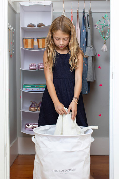 CMSPage_How-To | Clean Up the Kids' Closet_ONE_SIZE_IMAGE_01
