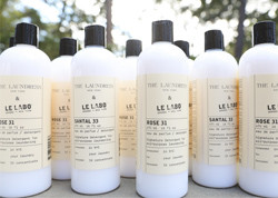 le labo is back in stock