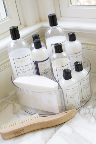 laundress products