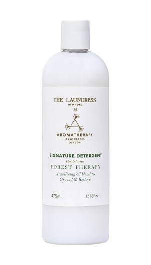 forest therapy signature detergent