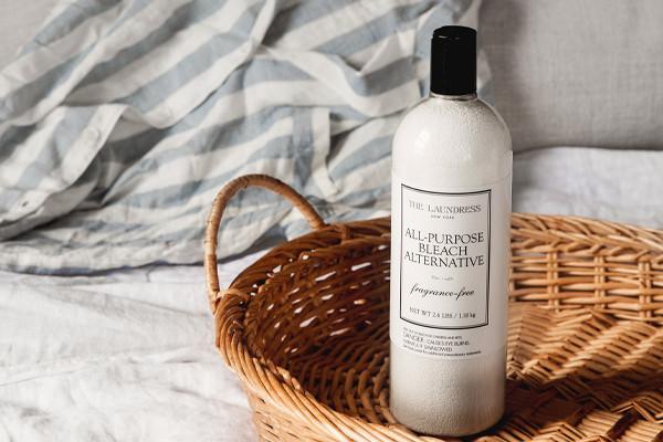all-purpose bleach alternative
