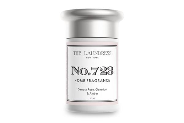 no.723 scent capsule
