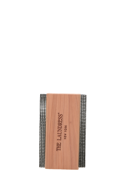 Sweater Comb by the Laundress