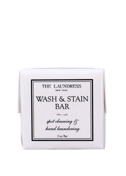 Wash & Stain Bar by the Laundress