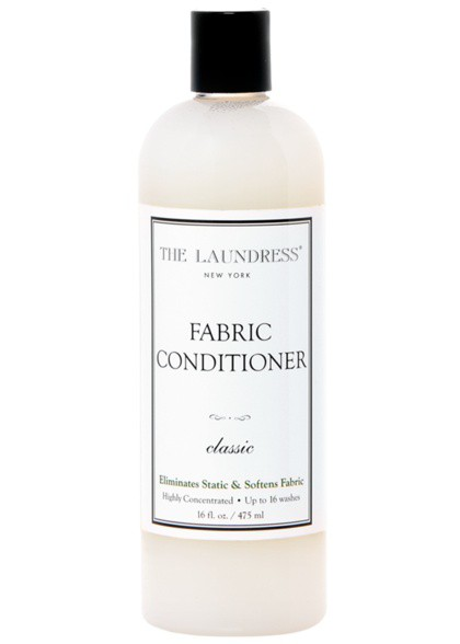 Fabric Conditioner Classic by the Laundress