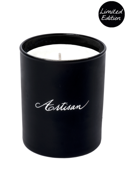 Artisan Candle by the Laundress