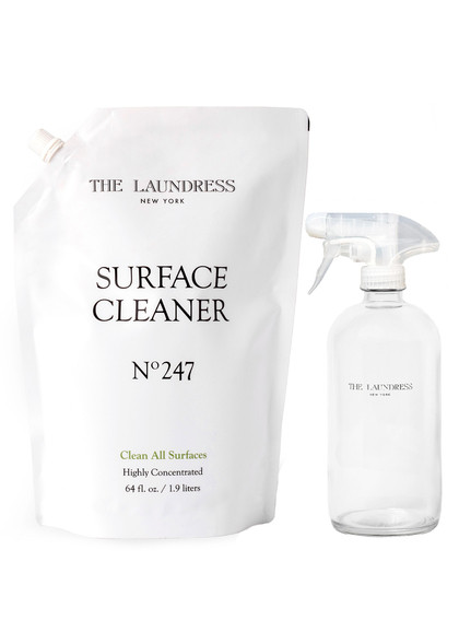 surface cleaner refill duo
