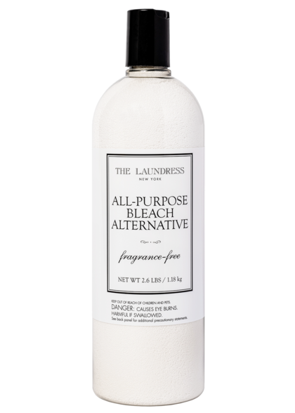 All Purpose Bleach Alternative thirty two fluid ounces
