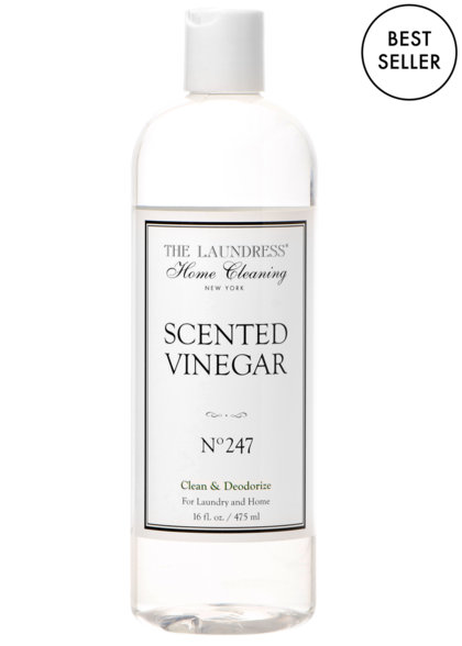 Scented Vinegar sixteen fluid ounces