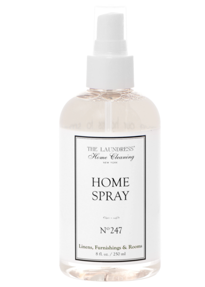 Home Spray eight fluid ounces