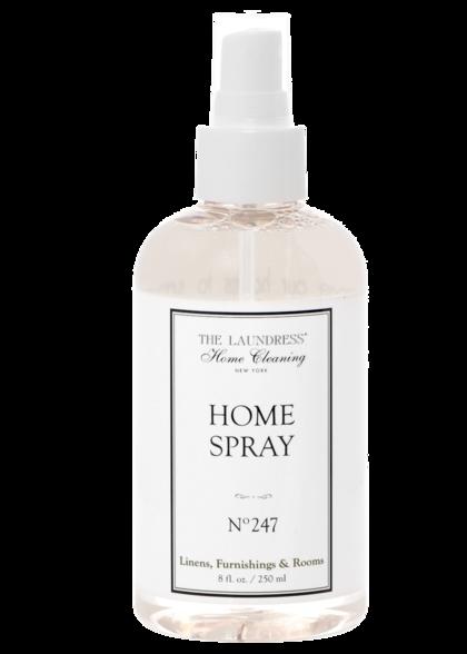 Home Spray eight fluid ounces