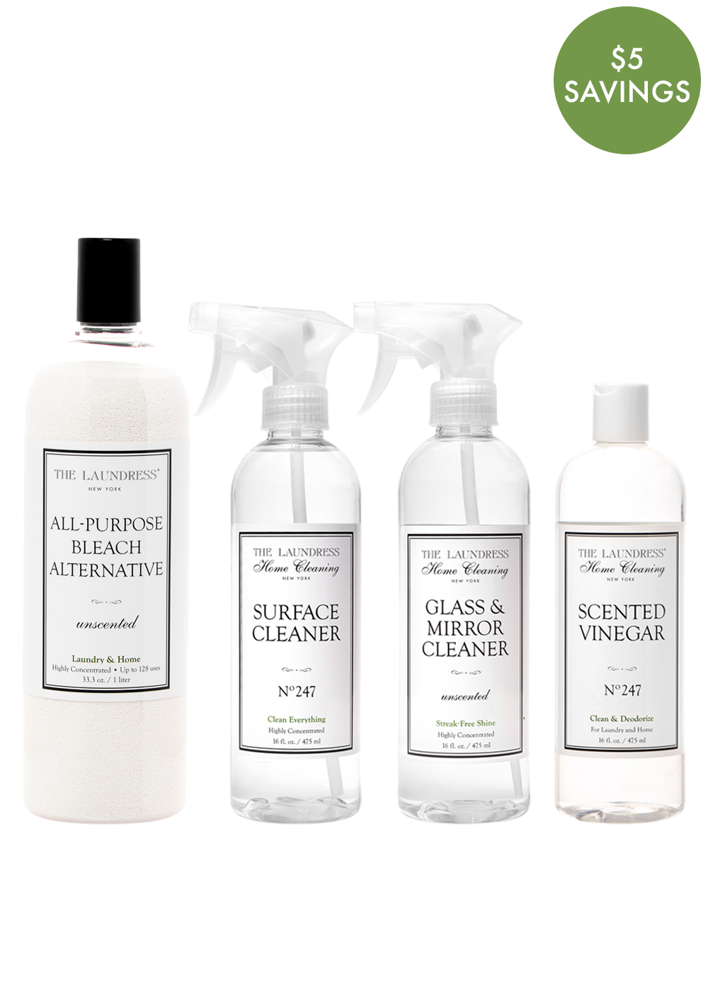 best sellers home cleaning products