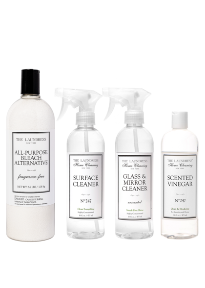 best sellers home cleaning products, bleach alt, surface cleaner, glass cleaner, scented vinegar