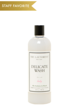 Delicate Wash sixteen fluid ounce