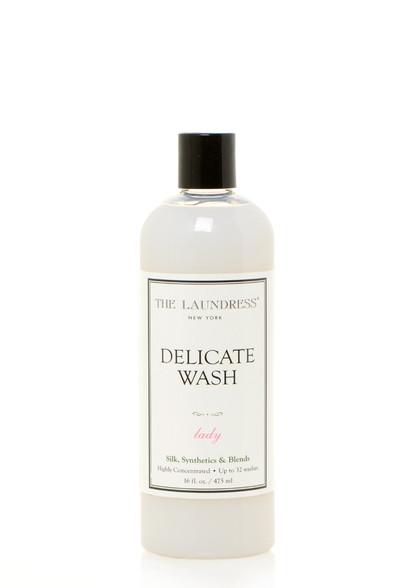 delicate wash 16 fl oz