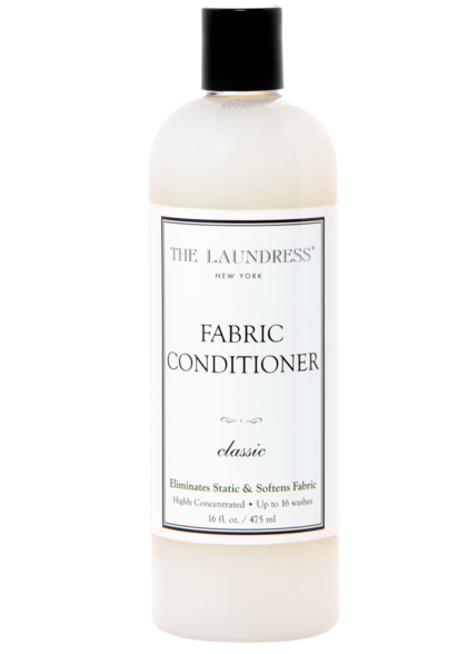 Fabric Conditioner Classic sixteen fluid ounces