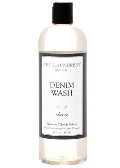 denim wash 16 fluid ounce