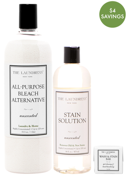 all purpose bleach alternative and wash and stain bar