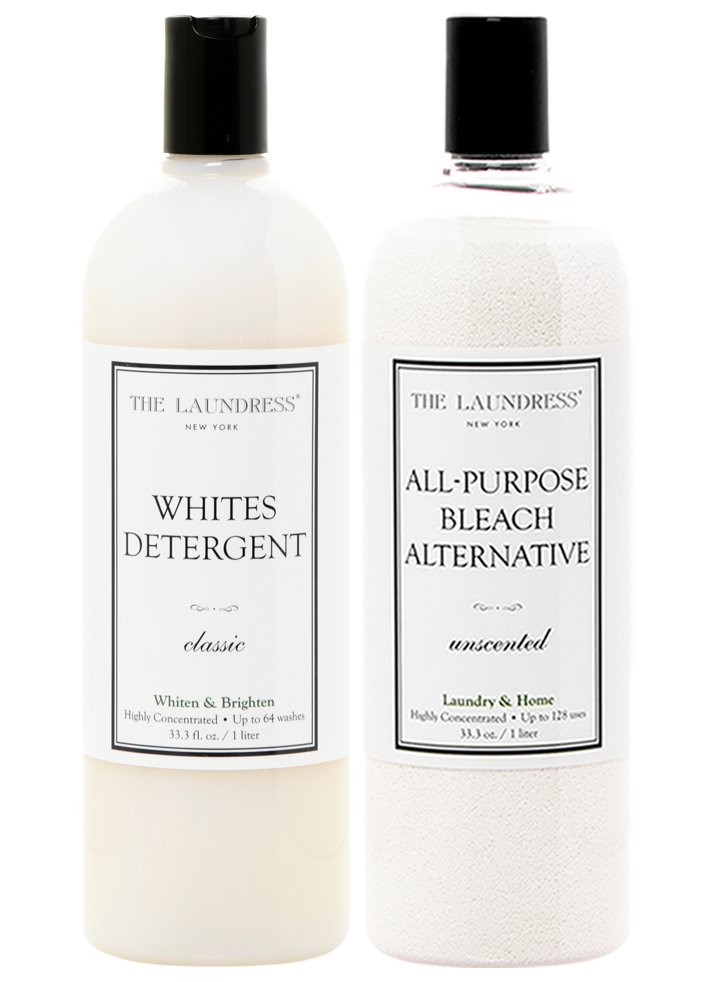 Brighten Up Duo by the Laundress