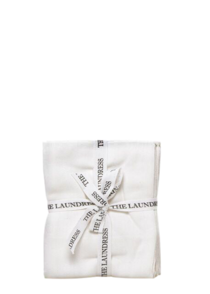 Lint Free Cleaning Cloths