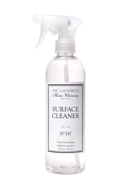 Surface Cleaner sixteen fluid ounces