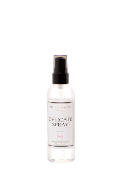 delicate spray 4 fl oz