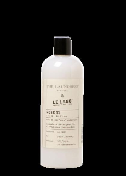 le labo rose signature detergent 16 fl oz