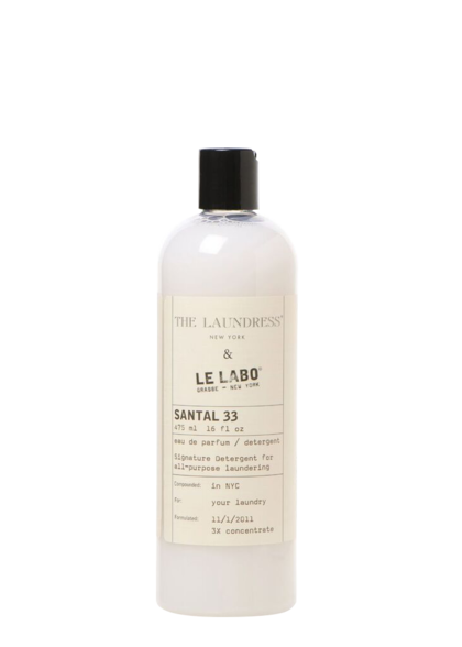 Le Labo Santal 16 fl oz