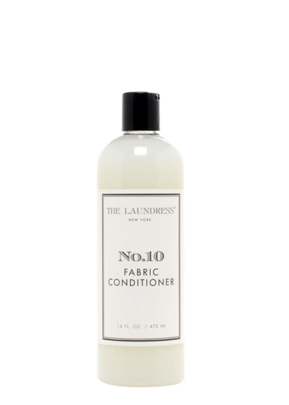 no.10 fabric conditioner 16 fl oz