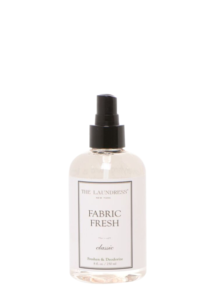 Fabric fresh classic eight fluid ounces