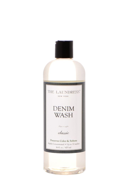 denim wash 16 fl oz